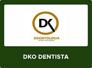 00 DKO.png