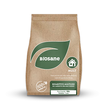 BIOSANE BAG FRONTAL NEW MULT.png