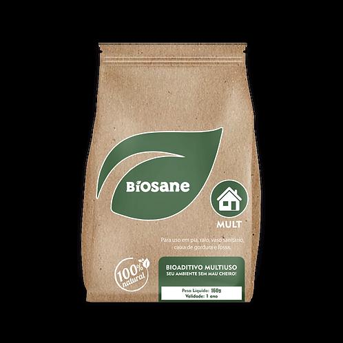 Biosane MULT - 160 gr