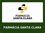 00 FARMACIA.png