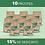 Thumbnail: BIOSANE MULT - 160g - 10 Unidades - 15% de desconto