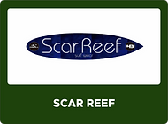 SCARREEF.png