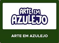 00 ARTE.png