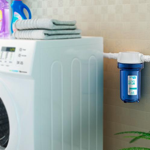 Filtro de Máquina de Lavar