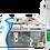Thumbnail: Filtro para Ponto de Uso - FIT 230