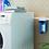 Thumbnail: Filtro para Máquina de Lavar