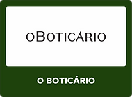 00 O BOTICARIO.png