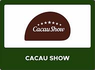00 CACAU SHOW.png