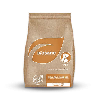 BIOSANE BAG FRONTAL NEW PET.png
