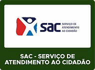 00 SAC.png