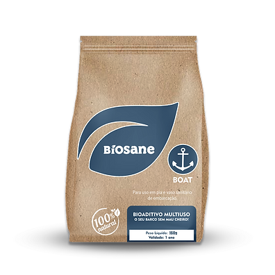 BIOSANE BAG FRONTAL NEW BOAT.png