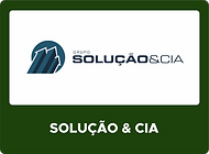 00 SOLUÇÃO.png