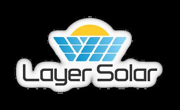 logo_LAYER.png