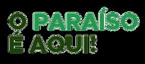 o paraíso.png