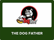 00 THE FATHER DOG.png