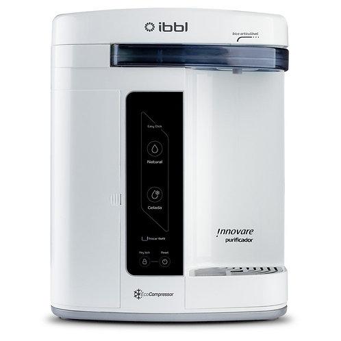Purificador de Água IBBL - Innovare