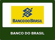 00 BANCO.png