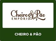 00 CHEIRO E PÃO.png