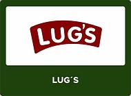 00 LUGS.png