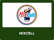 mixcell.png