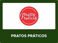 00 PRATOS.png