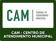 cam2.jpg