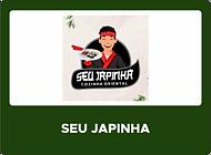 SEU JAPINHA.png