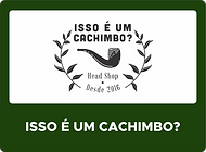 00 ISSO É.png