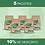 Thumbnail: BIOSANE MULT - 160g - 5 Unidades - 10% de desconto