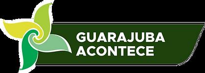 GUARAJUBA ACONTECE.png