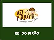 00 REI DO PIRÃO.png