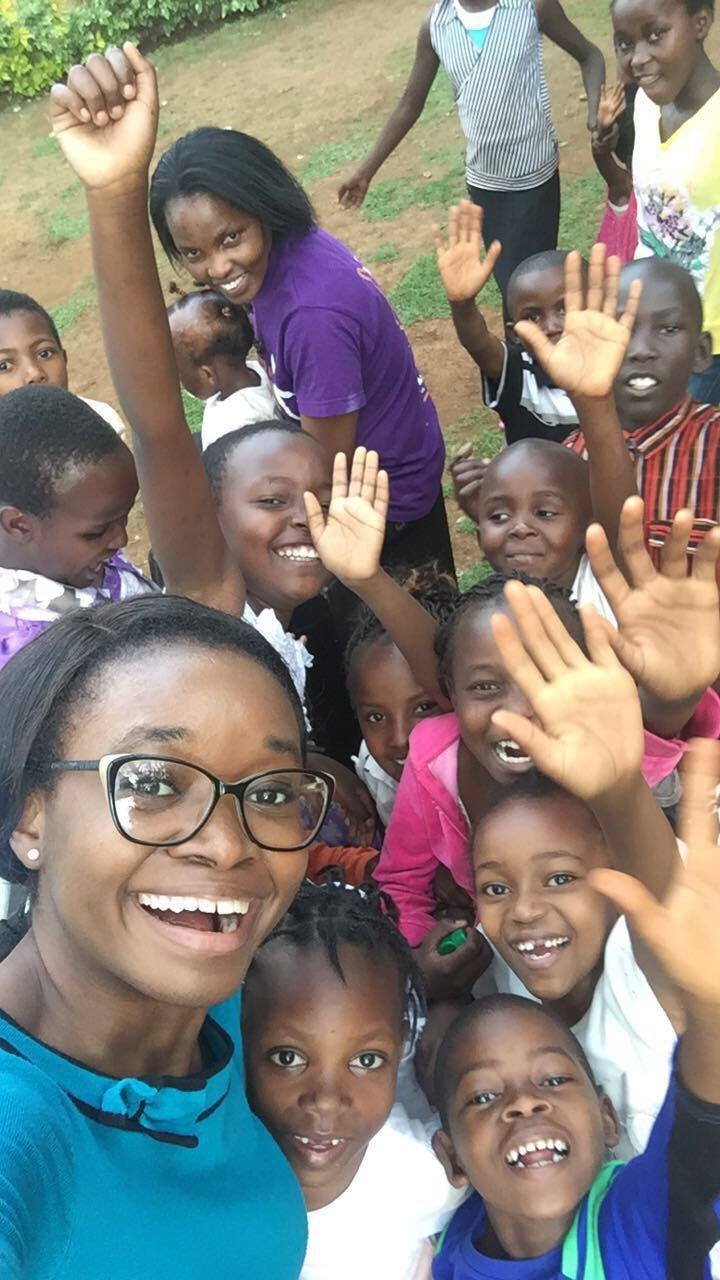 Mulanthankari, Meru. Kenya