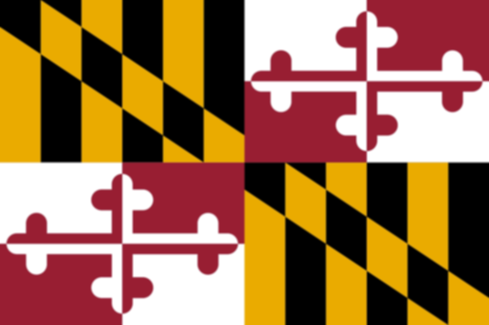2000px-Flag_of_Maryland.svg.png