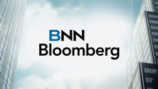 bnn-bloomberg-image-for-google-home-feed
