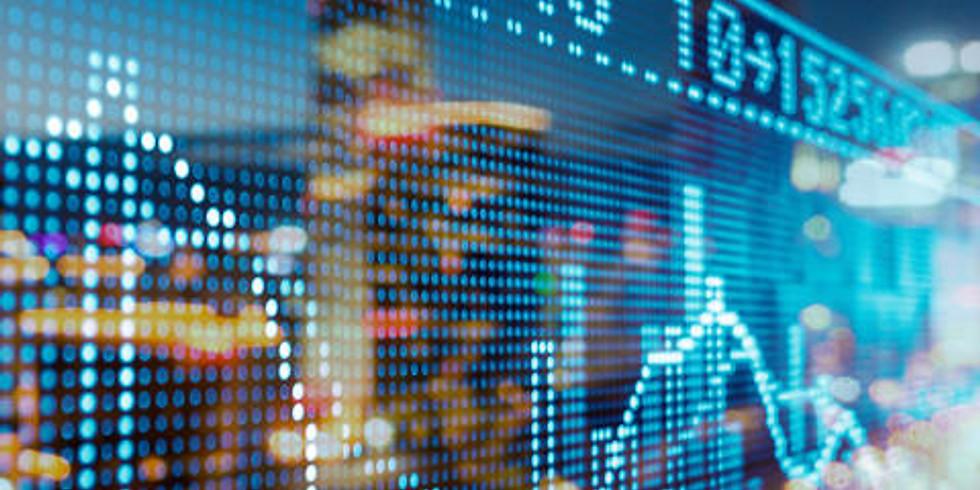 Stock Market Challenge Kickoff