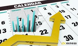 Forex-Economic-Calendar.jpg