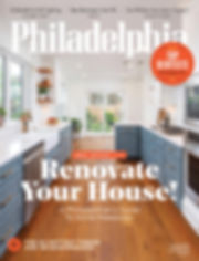 Philly Mag Front Cover (1).jpg