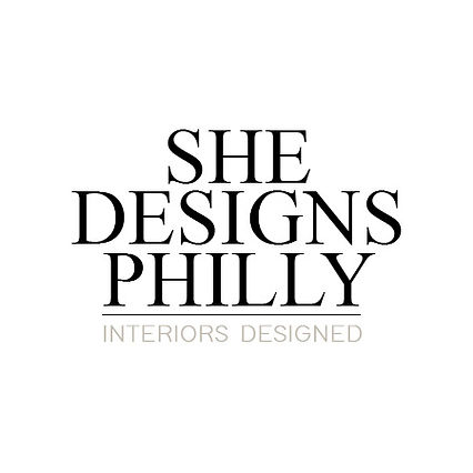 SHE DESIGNS PHILLY LOGO.jpg