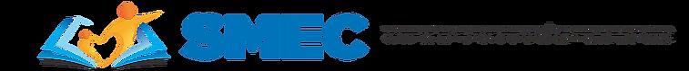 Banner da SMEC