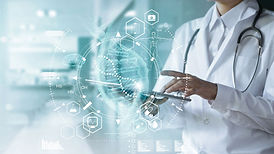 Medicina-do-futuro.jpg
