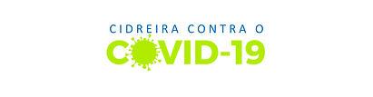 COVID cidreira 2.jpg