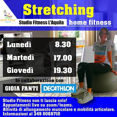 stretch insta-s.png