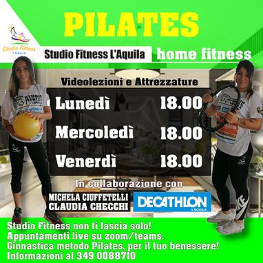 pilates insta-s.png