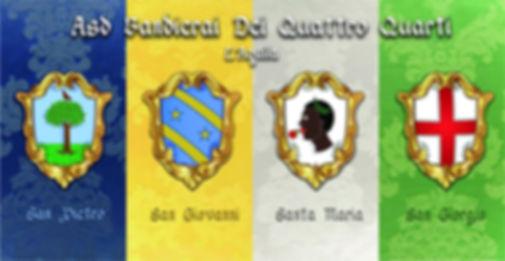 Quattroquarti L'Aquila
