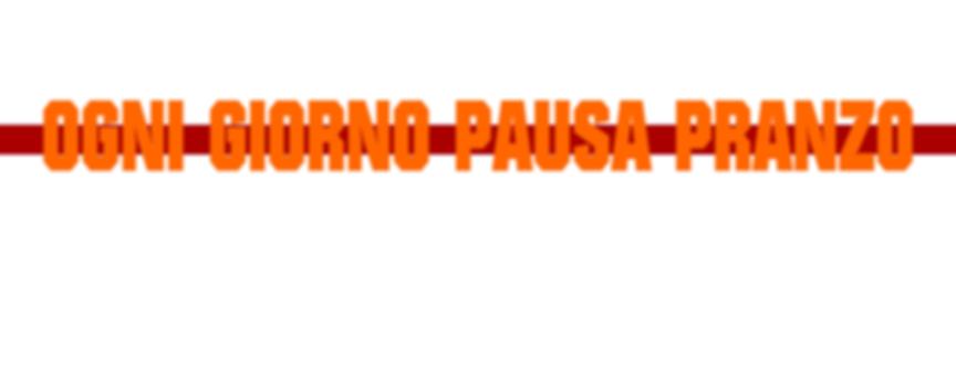 PAUSAP.png