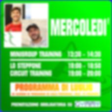 MERCOLEDl.png