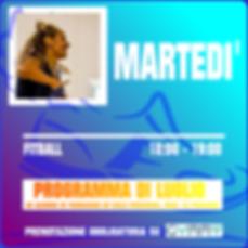 MARTEDl.png