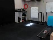 BUONGIORNO ti presento Studio Fitness