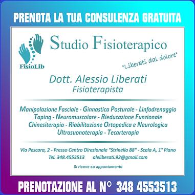 posturalott.png