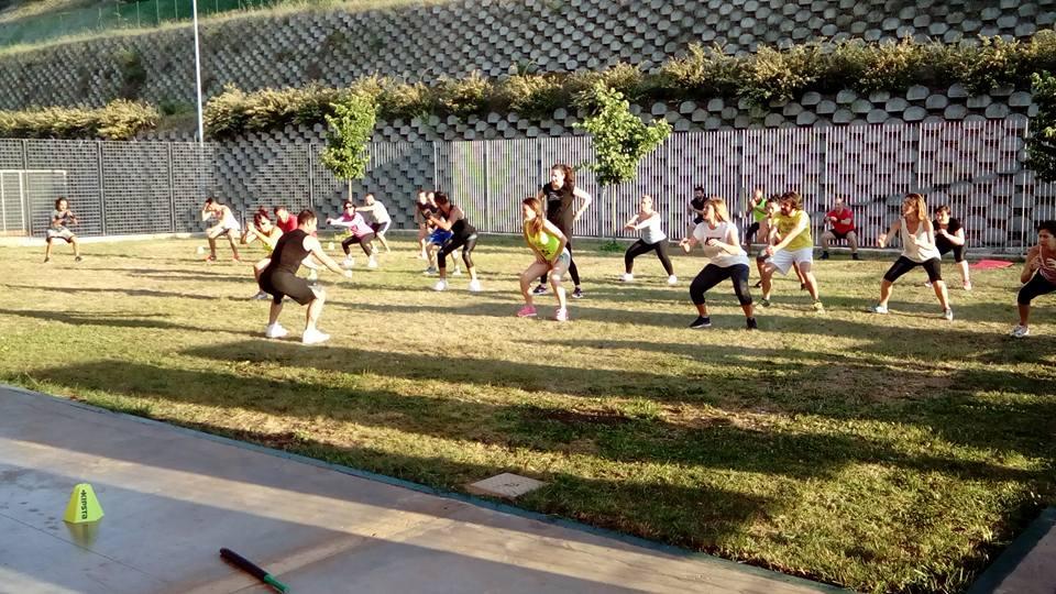 Functional Studio Fitness L'Aquila
